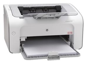 HP-LaserJet-P1102-300×216