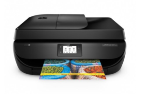 HP-OfficeJet-4655-300×195