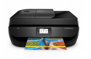 HP-OfficeJet-4655-300×195