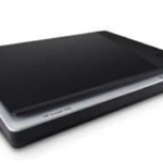 HP-ScanJet-200-Flatbed-Photo-Scanner-150×150