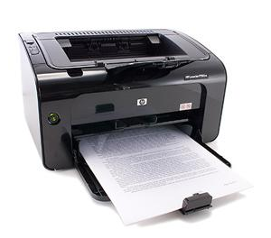 hp laserjet p3005 driver for windows 8 64 bit