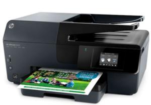 HPOfficejet Pro 6830