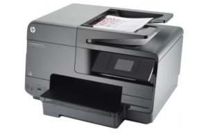 the-HP-Officejet-Pro-8610-300×193