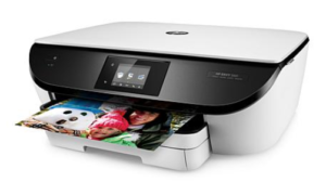 HP ENVY 5661 Driver Download