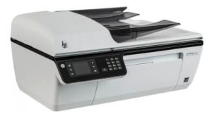HPOfficejet 2620