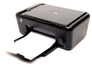 hp deskjet f2480 series printer driver free download