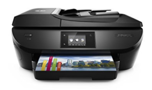 HP OfficeJet 5744 Driver Download