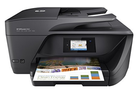 hp officejet 6962