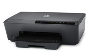 HPOfficejet Pro 6230 Driver Download