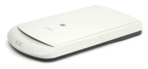 HPScanjet 2400Driver Download
