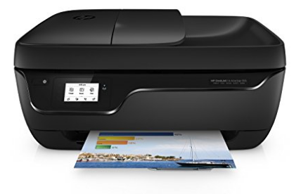 HP DeskJet 3835 Driver Download