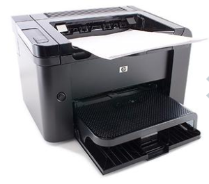HP Laserjet Pro 200 Color M251nw Driver Download