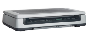 HPScanjet 8300Driver Download