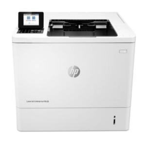 HP LaserJet M608dnDriver Download