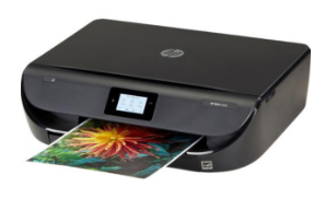 HP ENVY 5020 Driver Download