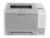 HP LaserJet P3005Driver Download