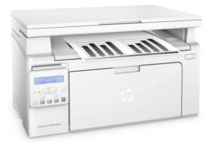 HP LaserJet Pro M130fwDriver Download