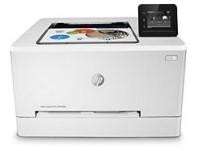 HP LaserJet Pro M254dw