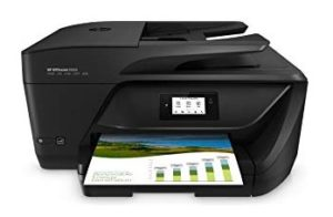 HP OfficeJet 6950 Driver Download