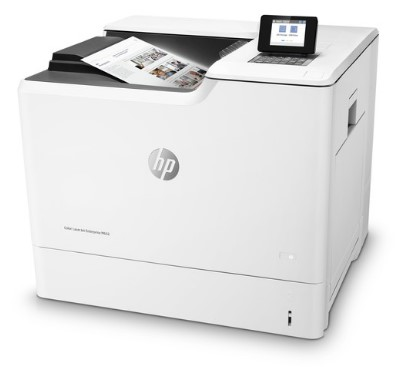 HP Color LaserJet Enterprise M652dn Driver Download
