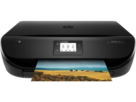 HP Envy 4513 Driver Download