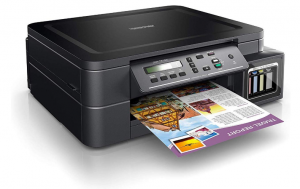 HP Smart Tank 510 Driver Download