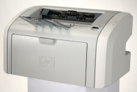 Download Driver HP LaserJet 1020