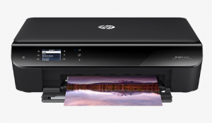 Download Printer HP Envy 4509 for Windows