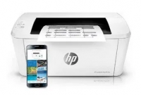 Download Driver HP LaserJet Pro M15w