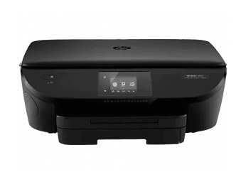 HP Envy 5664 Driver Download