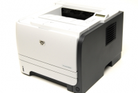 HP LaserJet P2055dn