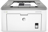 HP LaserJet Pro M118dw Driver Download