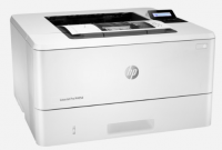 HP LaserJet Pro M405 Driver Download