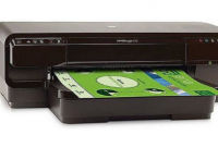 HP OfficeJet 7110nw
