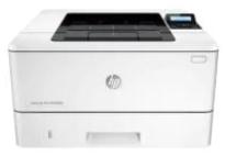 HP LaserJet Pro M403dn