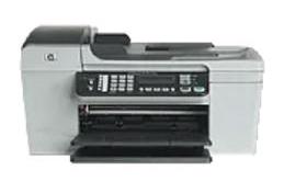 HP OfficeJet 5605