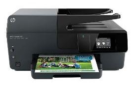 HP OfficeJet 6810