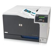 HP Color LaserJet Professional CP5225nPrinter Driver