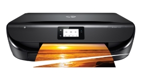 HP ENVY 5010 Printer