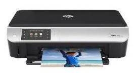 HP ENVY 5539 Printer