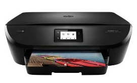 HP ENVY 5547 Printer