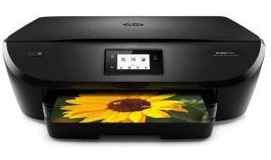HP ENVY 5548 Printer
