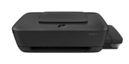 HP Ink Tank 115 Driver Printer