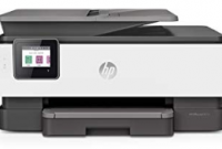 HP OfficeJet Pro 8022 Driver Printer