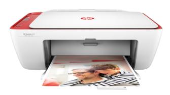 HP DeskJet 2600 Driver For Windows, Mac and Linux Download