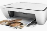HP DeskJet 2624 Printer