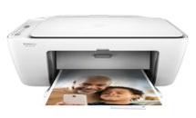 HP DeskJet 2635