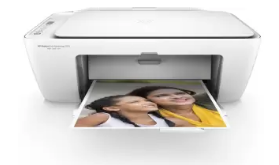 HP DeskJet Ink Advantage 2675