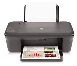 hp printer deskjet 2050 software free download