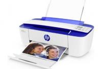 HP Deskjet 3760